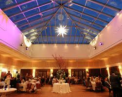 Wedding Venues In Lancaster Pa The Ware Center Arts At Millersville University