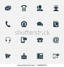switchboard stock images royalty free images u0026 vectors shutterstock