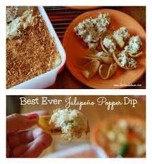 Best Comfort Food Snacks 318 Best What U0027s For Snack Freebies 4 Mom Images On Pinterest