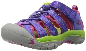 keen girls u0027 shoes sandals sale online affordable price u0026 best