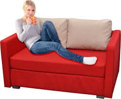 2er sofa mit schlaffunktion 2er sofa mit schlaffunktion 39 with 2er sofa mit schlaffunktion