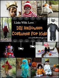 38 best images about halloween on pinterest scary snakes