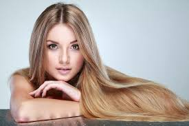 for hair top 5 tips for a healthy hair growth this season home remedies
