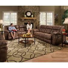 Living Room Reclining Sofas Reclining Living Room Sets You U0027ll Love