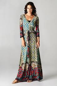 maxi dresses bohemian maxi dress simply market