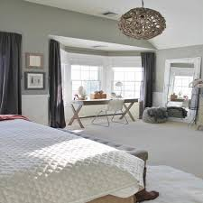 Cheap Shabby Chic Bedroom Furniture Rustic Shabby Chic Bedroom Furniture Archives Dailypaulwesley Com