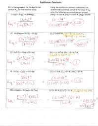 100 chemical reactions study guide a answers customized lab