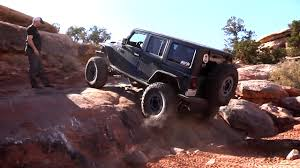 starwood motors jeep nighthawk dub magazine displaying items by tag jeep
