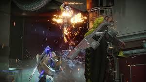 Destiny Maps Destiny 2 Curse Of Osiris Crucible Arenas Pacifica And Radiant