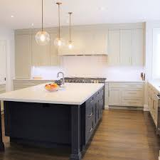 white dove kitchen cabinets with edgecomb gray walls benjamin revere pewter hc 172 still a favorite gray