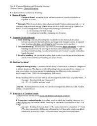 all worksheets atomic structure and chemical bonds worksheet