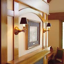 Electric Candle Sconce Shoreland One Light Sconces With Electric Candle Light Bedroom