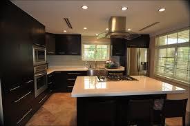 Discount Kitchen Cabinets Ma Kitchen Easton Kitchens And Baths Sonoma Kitchen Kitchen