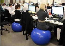 Desk Exercises At Work Five Minute Cardio Exercises At Desk Just In Five Minutes