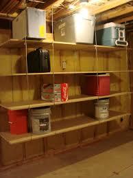 Garage Organization Idea - garage garage organization ideas cheap best garage shelving