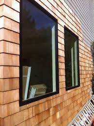 Home Wooden Windows Design by Fleetwood Windows As Basis Of Tremendous Luxury Amaza Design