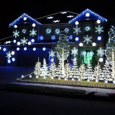christmas light ideas for porch 28 christmas decorating ideas for your front porch inspiration of