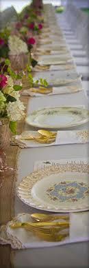 syracuse china bridal wedding table ideas vintage china antique stores and china