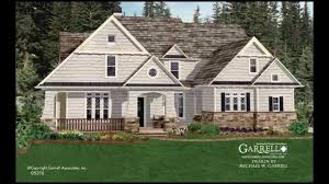 craftsman house plans 3463 s f 6995 s f ga 116 michael w