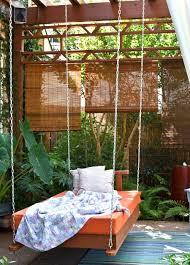 patio ideas small space patio garden ideas small garden patio