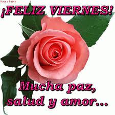 imagenes feliz viernes facebook flores y frases feliz viernes