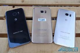 galaxy s7 edge target black friday samsung galaxy s7 warranty what you need to know