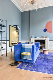 Denim Days Home Interior 84 best dulux colour of the year images on pinterest interior