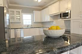 darty meuble cuisine cuisine darty meuble cuisine avec orange couleur darty meuble