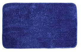 Modern Blue Rug Royal Blue Rug Bold And Modern Blue Bathroom Rugs Remarkable