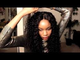 celebrity full lace front wigs buy cheap celebrity full