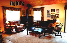 Small Corner Bedroom Fireplaces Living Room Living Room Design With Corner Fireplace And Tv