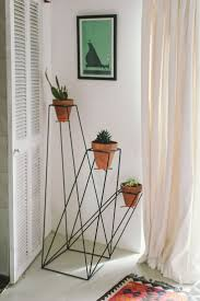 awesome indoor plant stand images interior design ideas