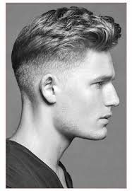 hairstyles for people that have widows peak for teens mens short hairstyles for widows peak and cool short haircut for