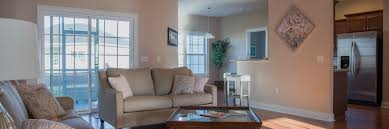 interior design for new construction homes new construction homes for sale custom home builder in conway