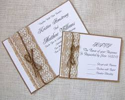 wedding invitations ideas handmade wedding invitations marialonghi