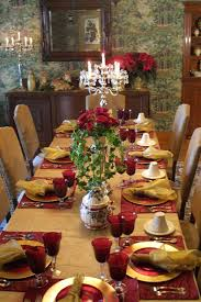 formal dining table decorating ideas formal dining room decorating ideas theminamlodge