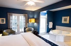 First Night Bedroom Videos The Inn On First Bed And Breakfast In Napa California B U0026b Rental