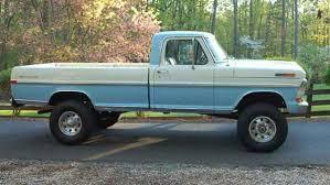 ford f250 1972 tate 1972 ford f250 lmc truck