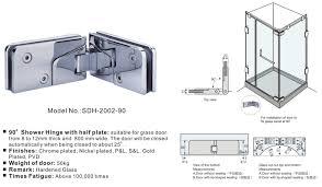 door hinges door hinges knobs hardware the home depot wide