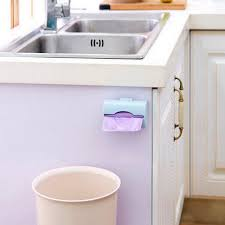 Bathroom Box Compare Prices On Bathroom Storage Box Online Shopping Buy Low