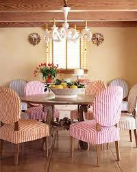 Dining Chair Cover Pattern How To Beautify Your Home With Dining Room Chair Covers Elliott