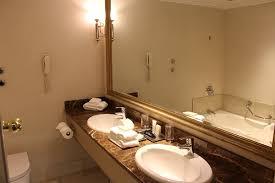 parmelia hilton perth hotel hotel review