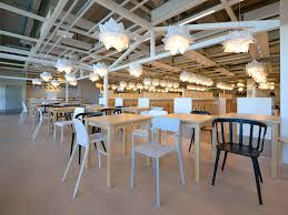 the best ikea restaurant in the world ikea home