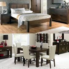 Dark Wood And Walnut Furniture Buy Online Or In Store - Dark wood furniture