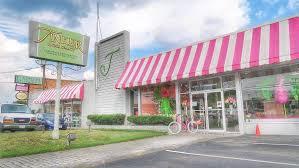 best gift shops in virginia richmond tinker u0027s