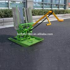 Walk Behind Seed Planter by Hand Seed Planters Hand Seed Planters Suppliers And Manufacturers