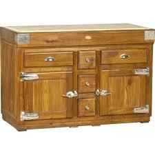 meuble de cuisine occasion particulier meuble cuisine frigo meuble cuisine occasion particulier 3 meuble