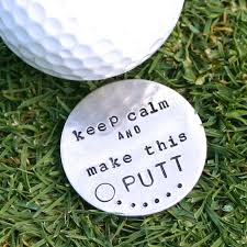 897 best golf images on pinterest ladies golf golf lessons and