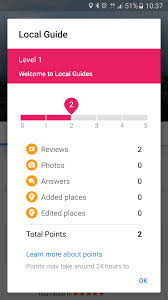 How To Correct Google Maps Ultimate Guide To Google Maps Tips U0026 Tricks You Need To Know
