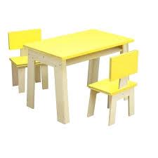 siège de table bébé chaise de table pour bebe table et chaise pour bebe 18 mois siege de